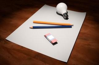 Beginning a Business: 4 Tips for Budding Entrepreneurs