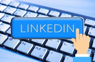 A Brilliant Guide on Mastering LinkedIn Marketing