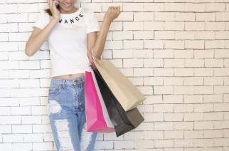 Why You Should Consider Offering a Customer Loyalty Programs