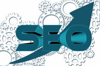 免费的SEO工具,可提高您在搜索引擎上的可见度