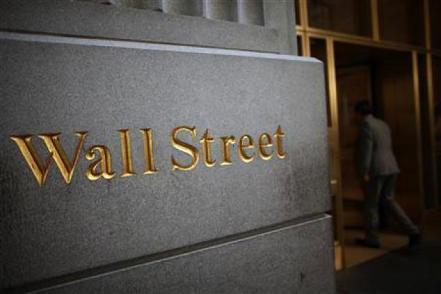 Investors and Lawmakers Rattled over Hack of Wall Street Regulator