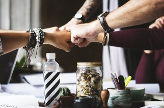 3 Things Your Small Business Needs To Be Successful