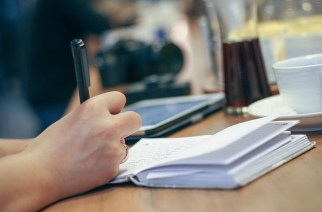 5 Reasons Your Startup Needs to Hire a Writer