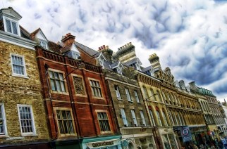 3 Ways The Housing Market Affects Your Business