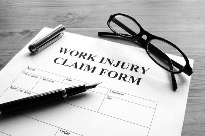 3 Things To Remember If You Are Injured On Job
