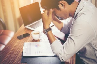 3 Ways to Prevent Workplace Headaches