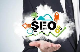 Value of Using a Good SEO Reseller Program