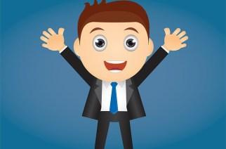 Work Life Balance: Boosting Employee Satisfaction