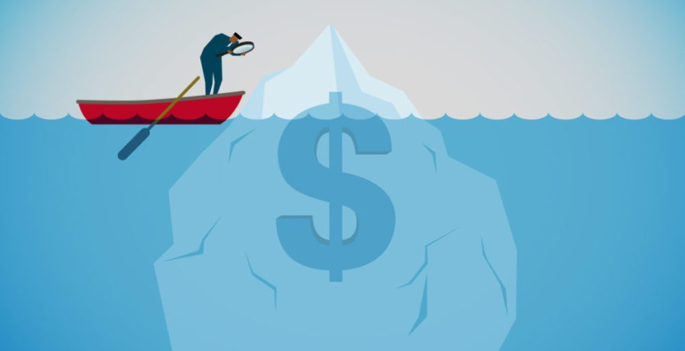 Top 3 Budget Busters in Business Cash Flow Forecasts