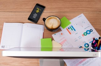 6 Best Finance Apps for Small Business Owners
