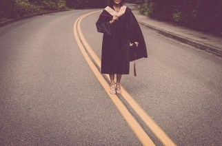 3 Best Degrees for Graduates in 2017