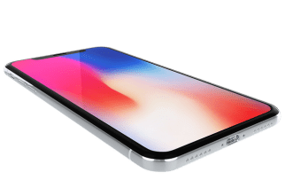 iPhone X: Everything You Should Know about the Apple's Exclusive Phone