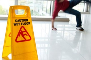 Public Liability Insurance And Its Implication In The UK