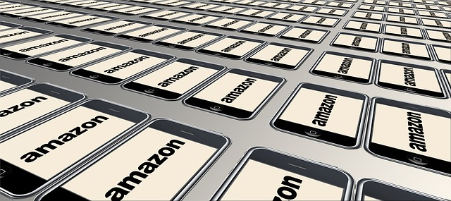What You Should Know about Amazon Marketing