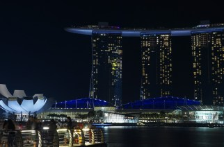 The Different Types of Singapore Visas for Employment