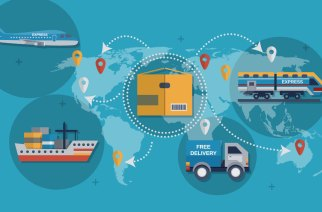 Jumpstart Your Business: 5 Things You Need to Know About Supply Chain Analysis