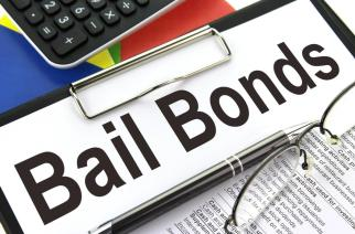 Bail Bond: Bail Options to Consider To Get Post Bail