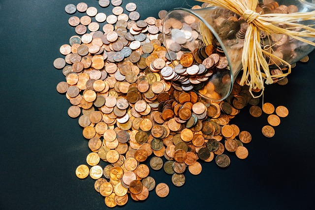 Making Sure Your Business Survives Through Its Debt Crisis