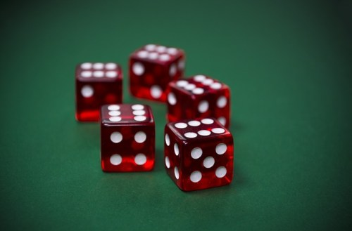 Some of the Basic Strategies To Boost A Casino Business
