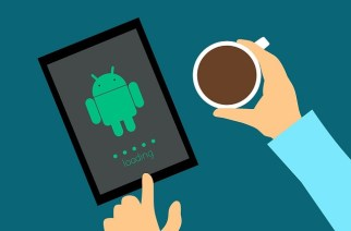 The Android Smartphone Industry: Know All About It