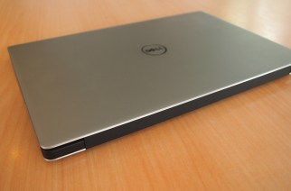 Dell XPS 13 (2018) Review: Specification, Price And More