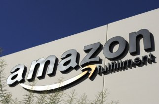 Top Tips for Finding a Good Amazon FBA Sourcing Agent