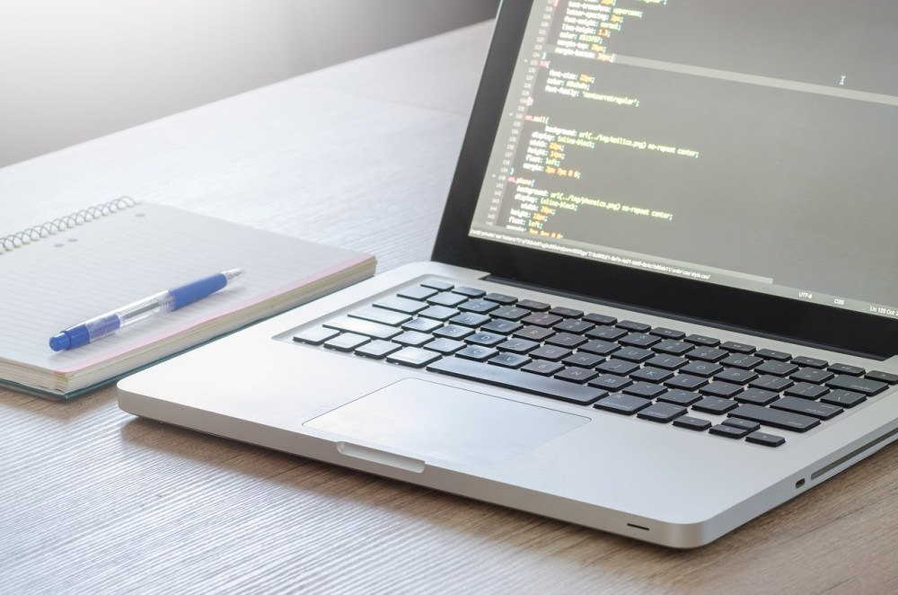 Choosing The Right Web Developer For Your Website Development Needs