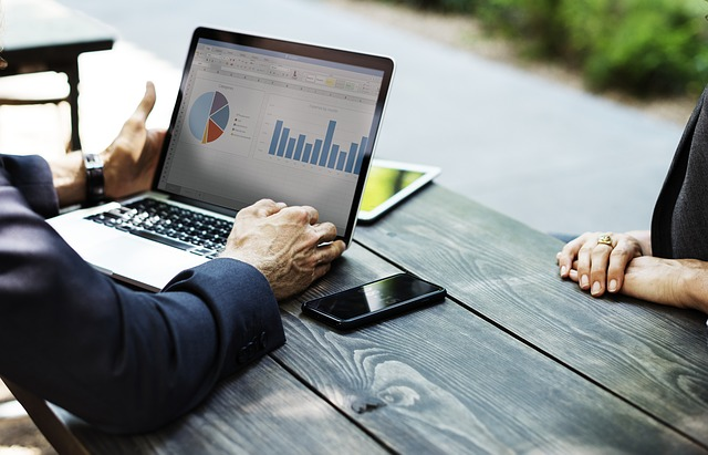 6 Ways Entrepreneurs Can Start Making Money Online