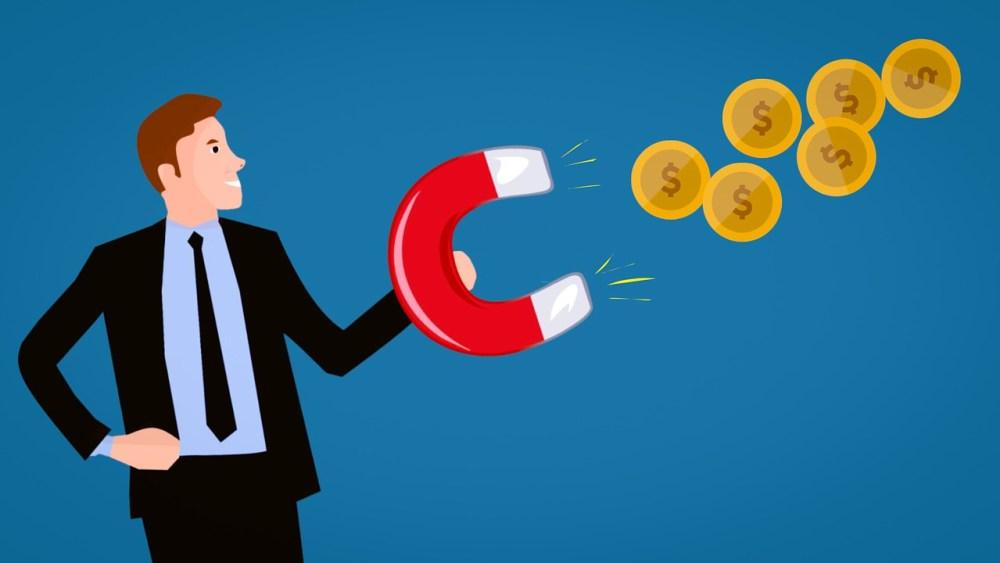 7 Legit Ways to Make Money Online
