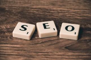 如何提高您在Google上的网站排名
