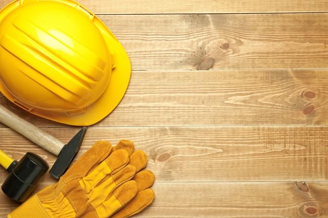 How To Hire A Vacuum Excavator