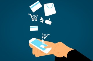 Is Conversion Rate Optimization Really Important for Your E-commerce?