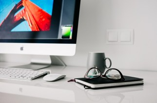 Why Should You Avoid Redesigning Your Website?