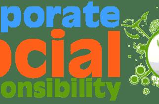 Develop CSR Strategy Improve Brand Image