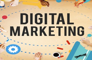 Brief Information Related to Digital Marketing Reseller