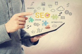 Importance of SEO Company in Today's World
