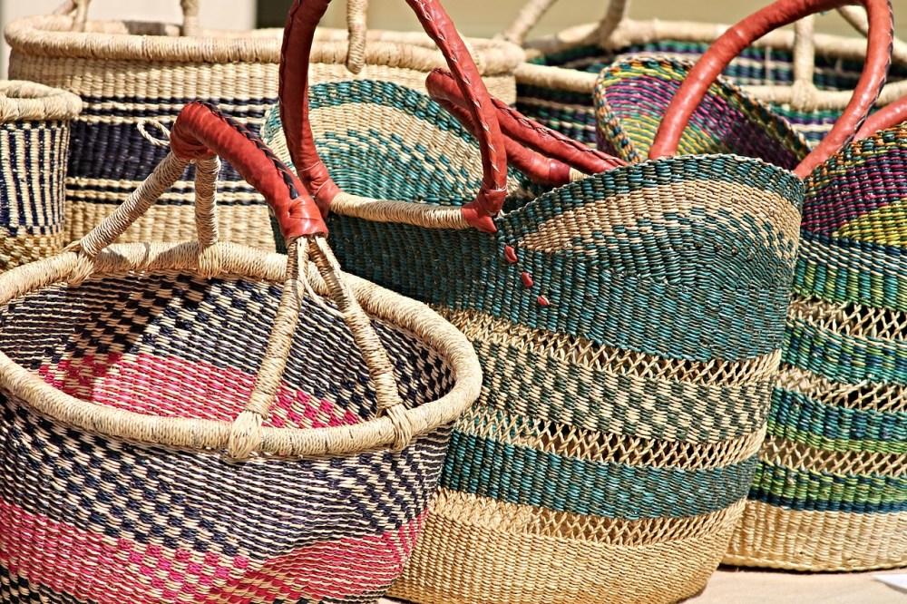 Hobbies and Crafts | Business Directory | MenaEntrepreneur.org
