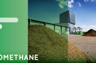 The Pros And Cons Of Biomethane and Shale