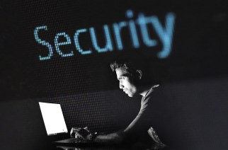 Application Level Security: What Can RASP do for Business