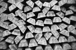 5 Top Advantages of Investing in Silver