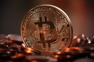 The Pros and Cons of Investing in New Cryptocurrencies