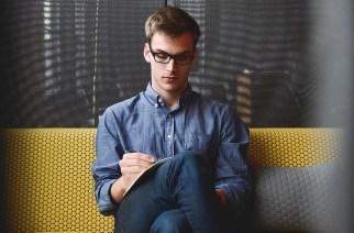 5 Common Mistakes That Budding Entrepreneurs Need To Avoid