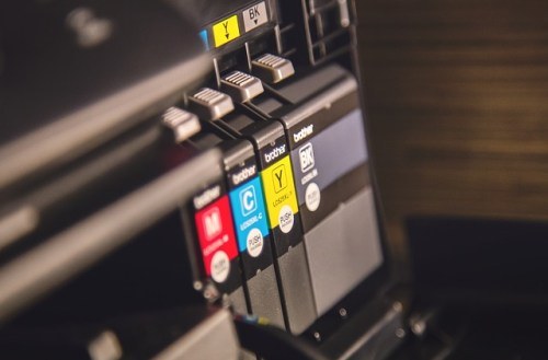 Know About the Uses and Advantages of Affordable Printer Service