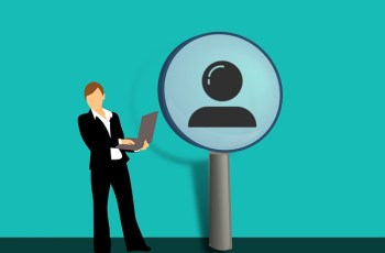 What You Should Know About a Career in Human Resources