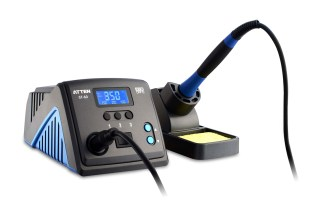 60W Intelligent & Lead-free Soldering Station for Cellphone repair