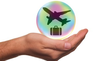Do I Really Need Business Travel Insurance