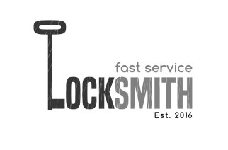 Importance Of 24 Hour Locksmith Services