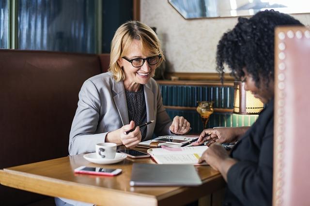 5 Best Offline Marketing Tactics Your Business Really Needs
