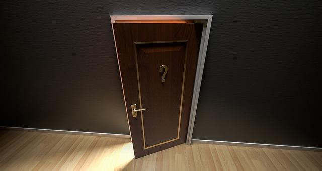 Door-To-Door Marketing: Get Surprised Success For Your Business