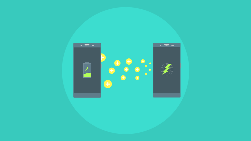 Top Advantages of Wireless Charging in the Workplace